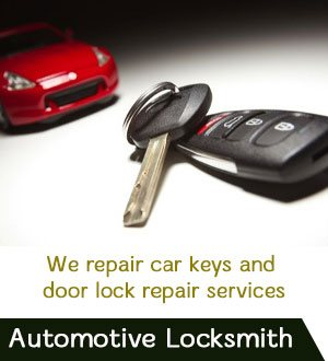 Village Locksmith Store North Bend, OH 513-301-0632